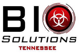 Bio Solutions Tennessee